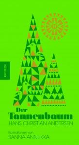 631_cover_der-tannenbaum