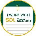 SDL_i-work-with_Trados-2014_circle