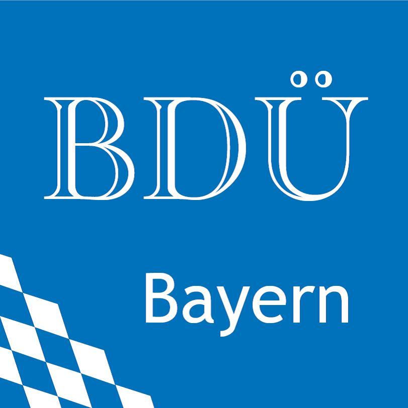 Logo_BDUE_Bayern